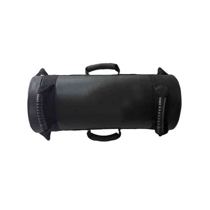 Unfilled Fitness Body Building, Gym Sports Crossfit Sand Bag