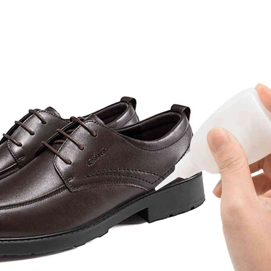 Demine Super Quick-drying Glue For Leather Shoes