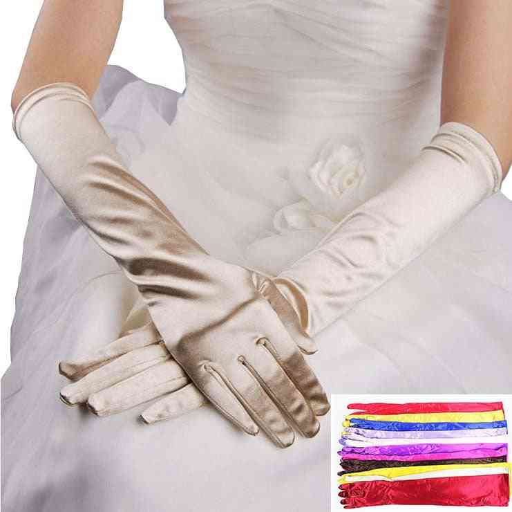 Bride Dress Wedding Groves