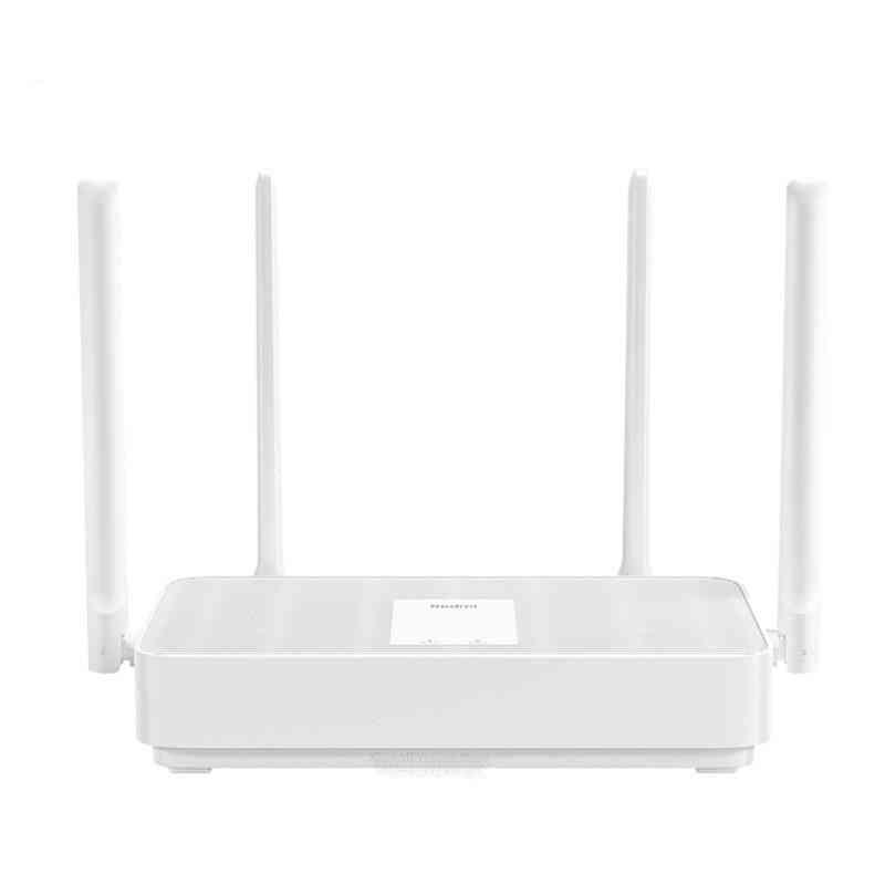 2.4g 5ghz 5-core 256m, Wifi Signal Amplifier Router