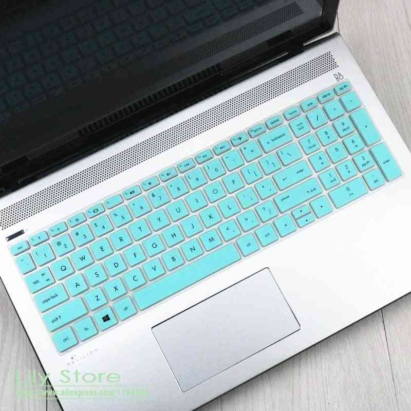 Laptop Keyboard Cover Protector Skin