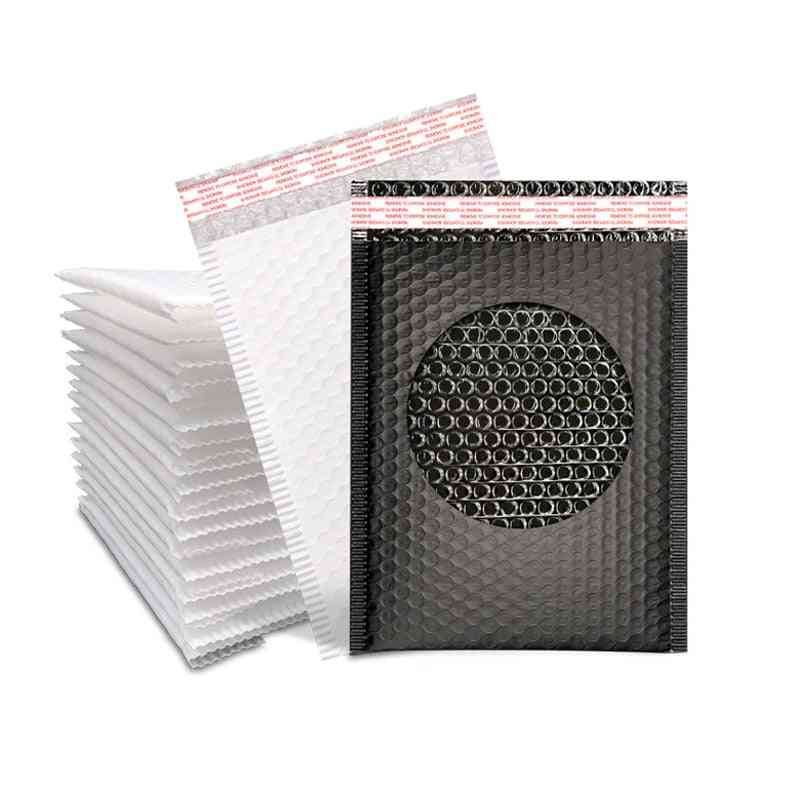 Poly Bubble Mailer Padded, Self Seal Mailing Bag Bubble Envelope