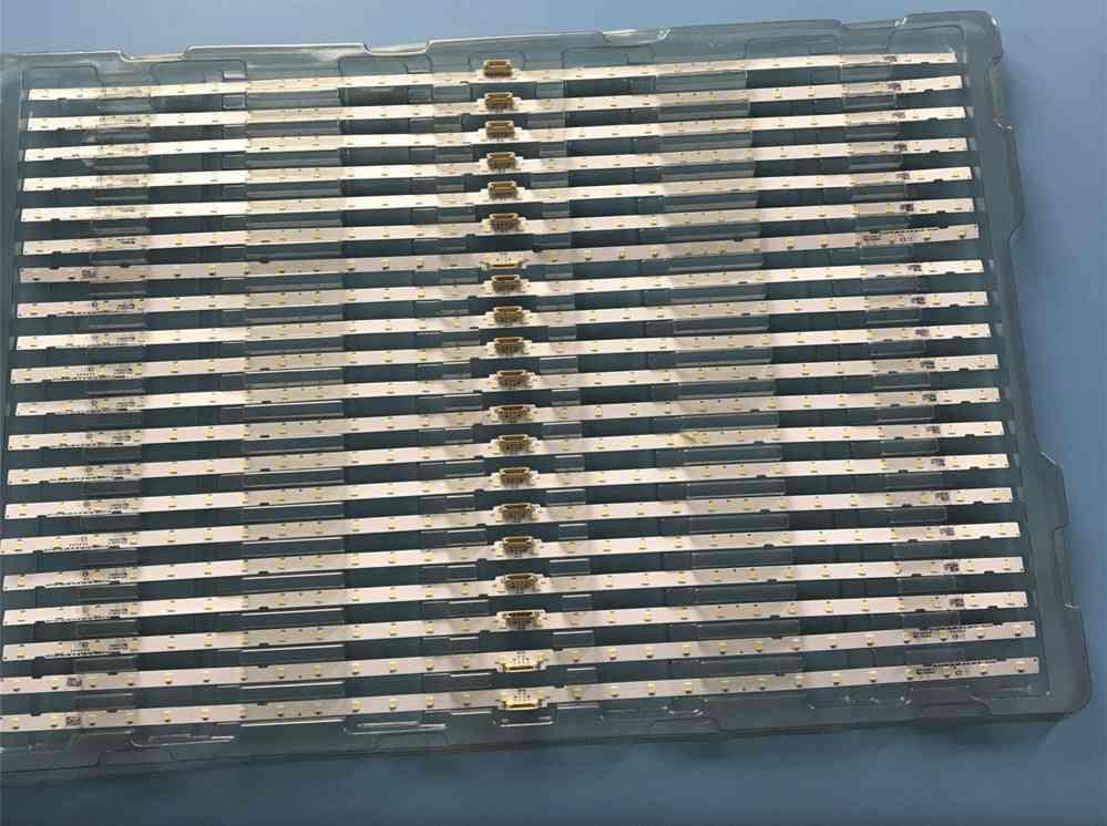 28-lamp Led Backlight Strip
