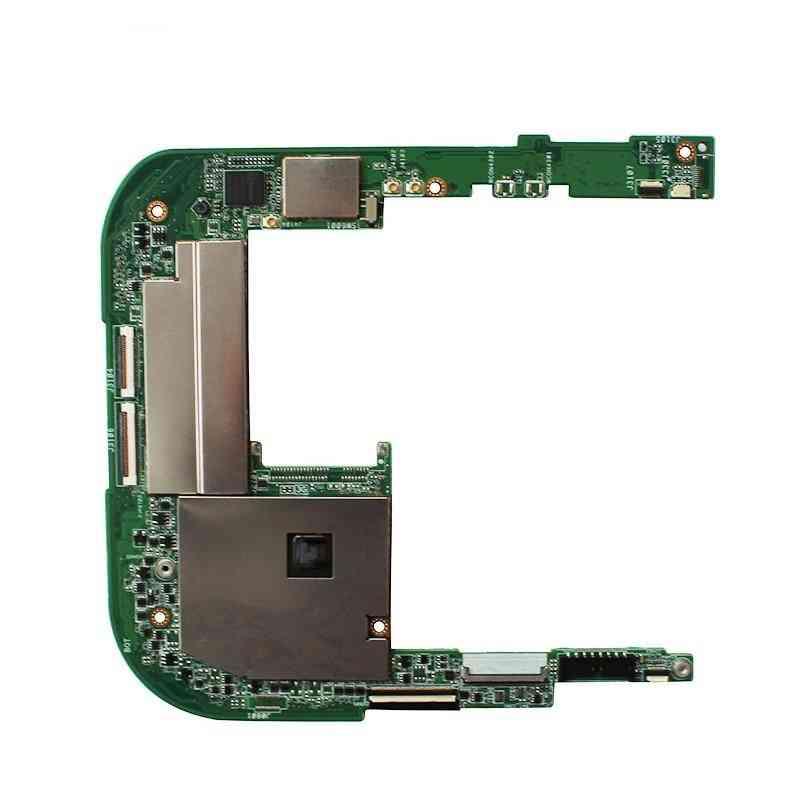 Eee Pad Rev, 1.4g Tablet Motherboard 16gb - Tf101/ Ep101/ Tf101g