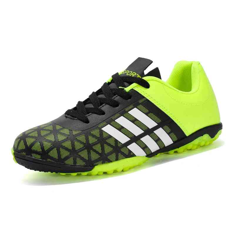 Non-slip Training Phantom Sports Shoes