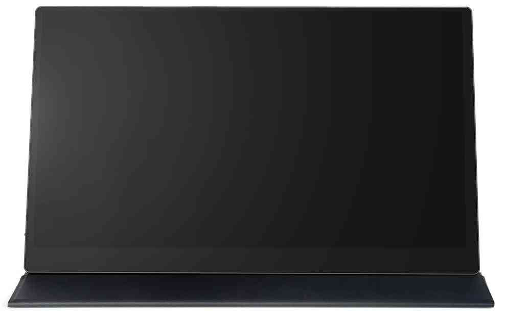 Type-c Touch Screen, Portable Monitor For Ps4