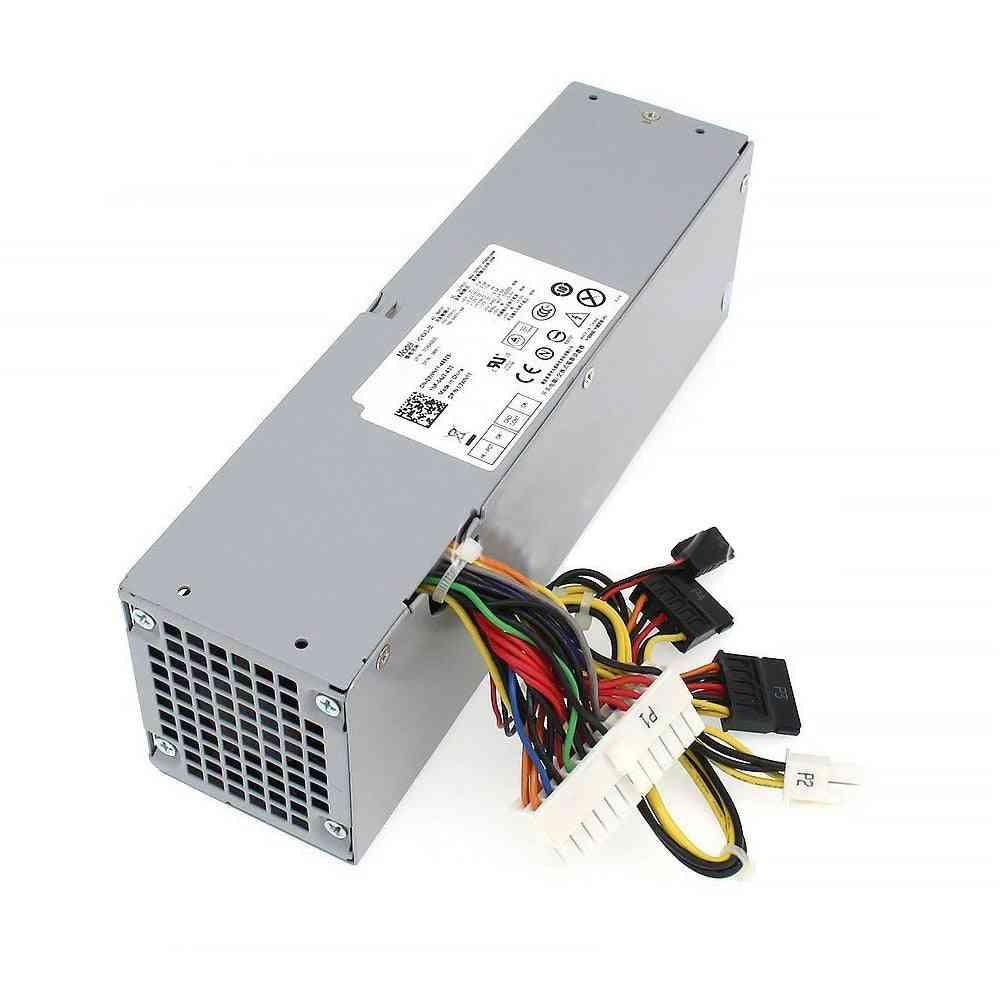 Power Supply, For Dell Optiplex