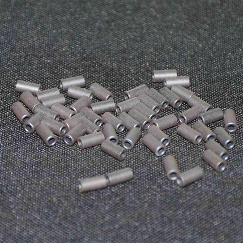 Ring Anti-parasitic Toroide Toroidal Bead Coil Ferrite Core Emi Filter