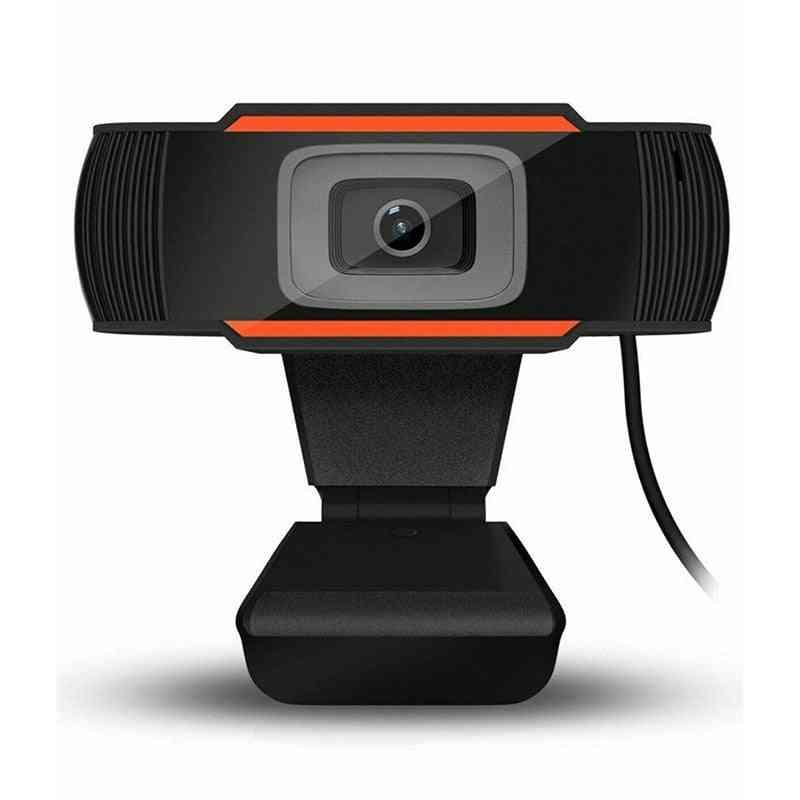 Gamer Camera For Laptop/computer