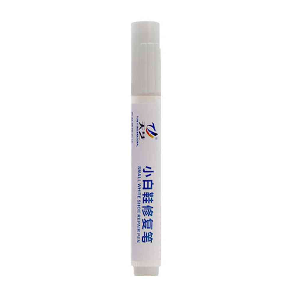 Shoe Stains Removal, Waterproof Cleaning Marker Pen