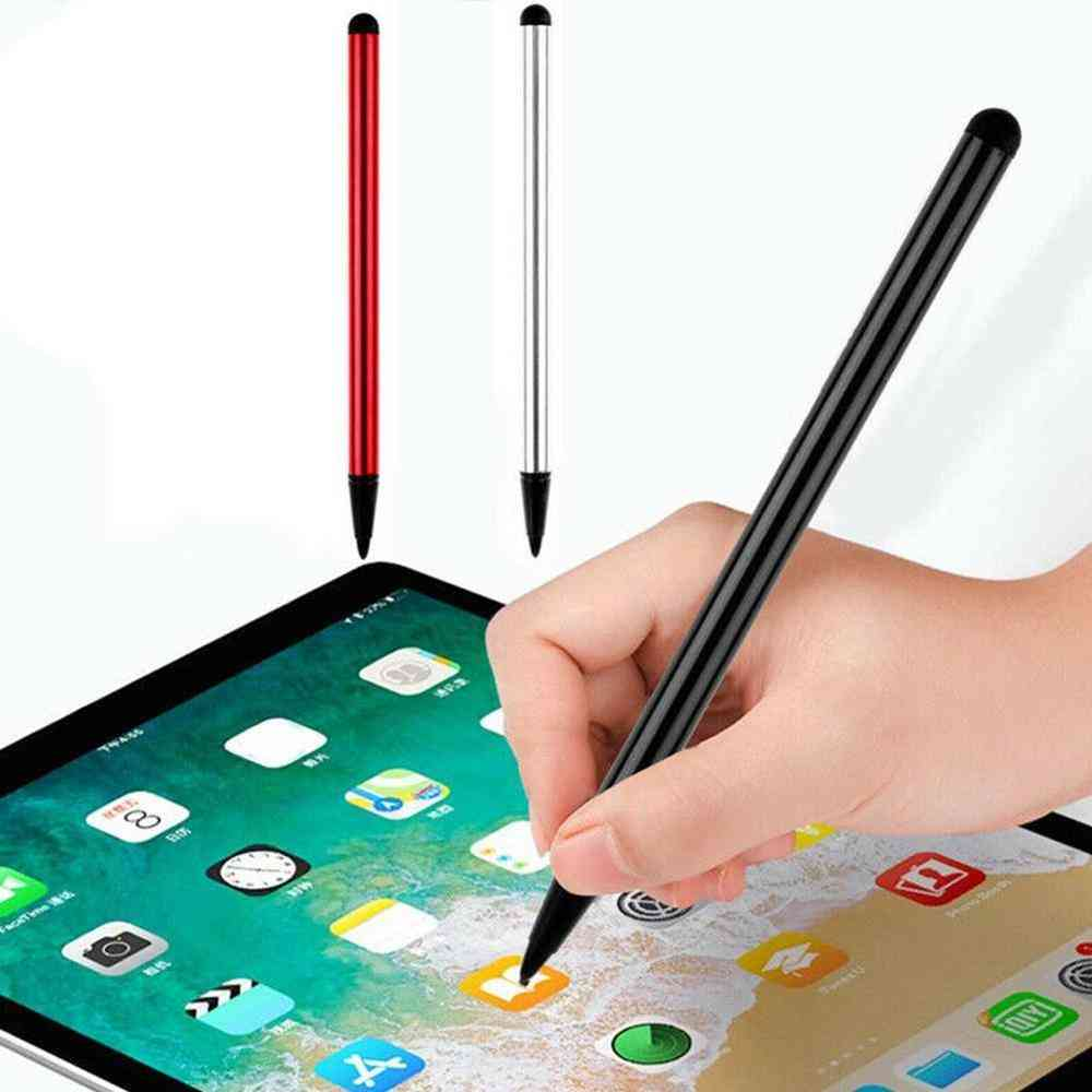 Active Stylus Touch Screen Pen