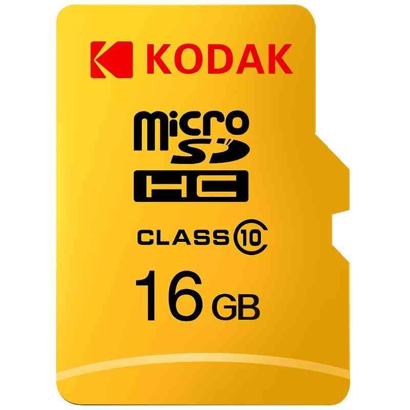Micro Sd Card Class 10