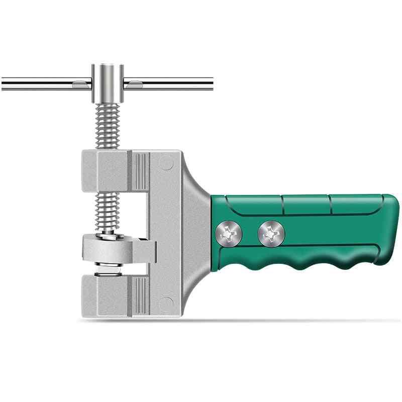 Hand-held, Manual Scribing, Glass Tile, Opener Roller Cutter, Wheel Tools