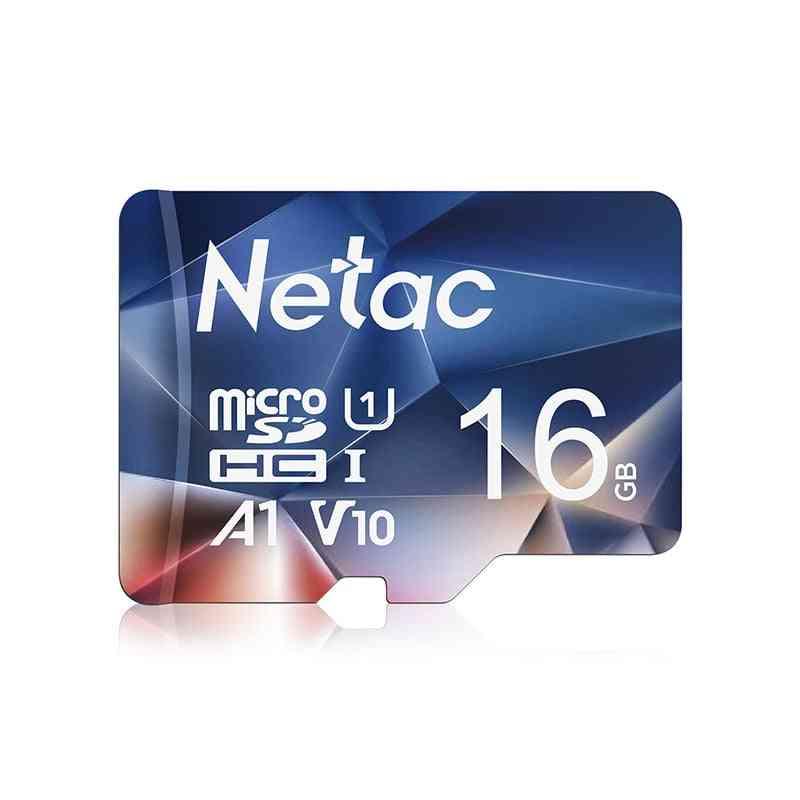 Memory Cards, Micro Sd Card