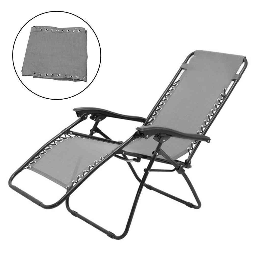 Breathable Durable Chair Replacement Fabric Cover