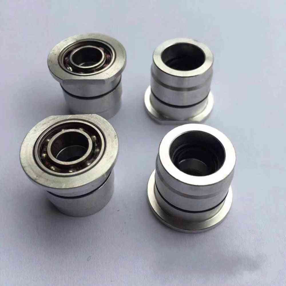 Copier Parts Developer Update B065-3069 For Ricoh 1060 2060 2075 Mp5500 6500 7000 8000 Brushing Long Life