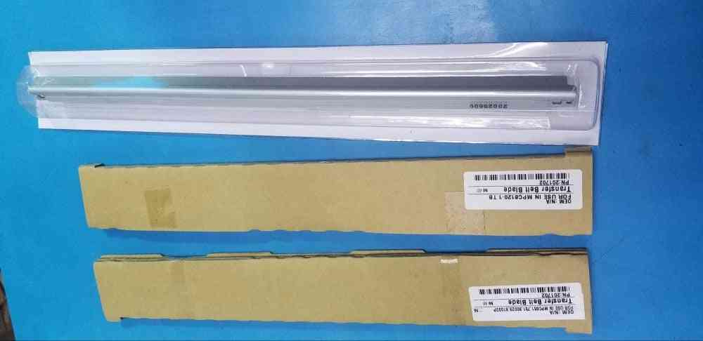 1st And 2nd Transfer Belt Blade For Ricoh Mpc8002 8100 6502 5110 651 751 9110 8110 8120