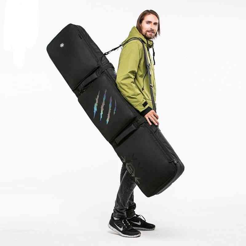 Winter Ski Snowboard Light Weight Shoulder Bag