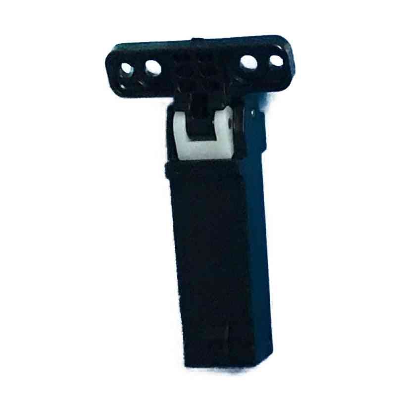 2x Hinge For Samsung Scx 3405 3401 3405fw 4521 4521hs 4600 4623 4623f 4321 4321ns 4729 Scx4623 Scx-4623f Adf Unit Hinge Assembly