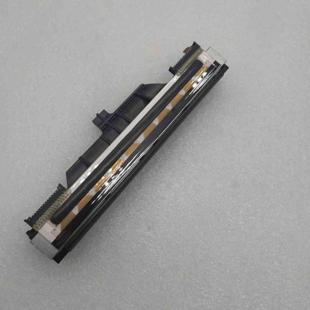 Thermal Printer Parts
