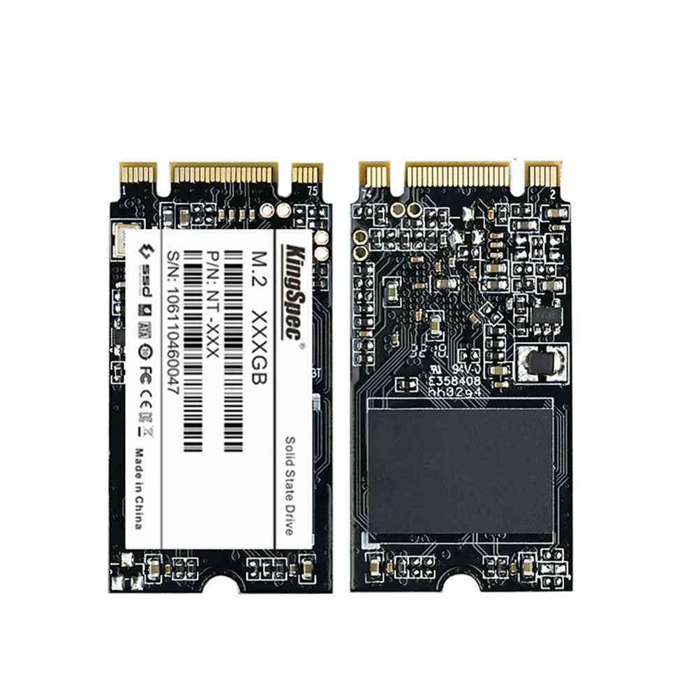 M.2 Sata Ssd Hard Drive Disk