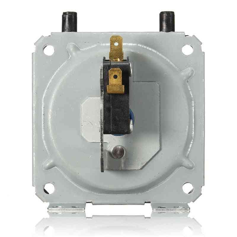 Water Heater Repair Parts Air Pressure Switch Ac2000v 50hz 60s Durable Accessories