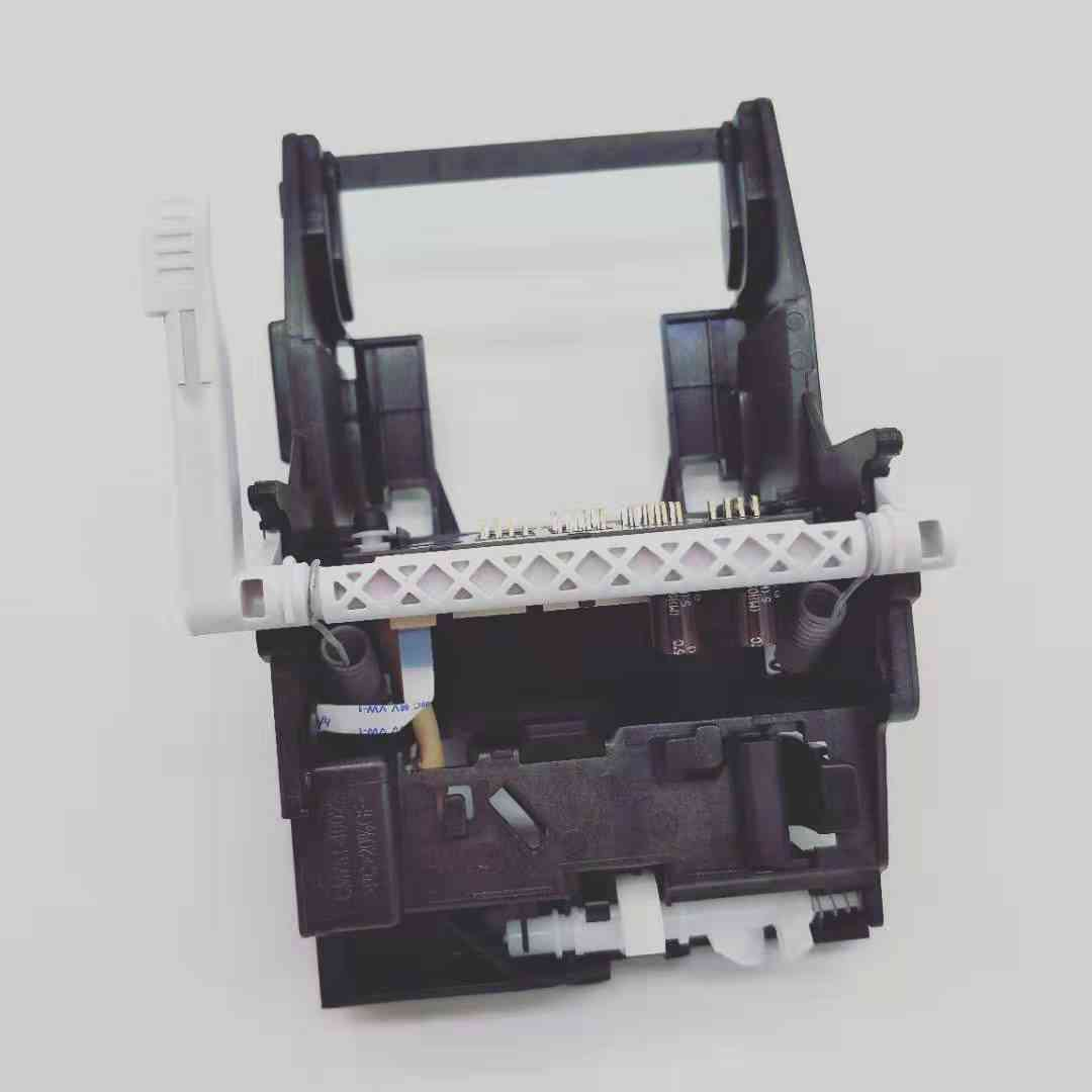 950 Print Head Holder Rack For Hp Pro 276dw 8610 251dw 8600 8610 8620 8630 Officejet Printer Printer Parts