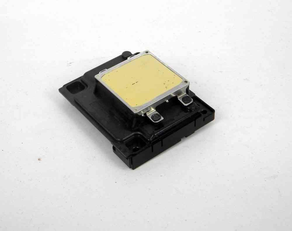 F190010 F190000 Print Head For Epson T40w Sx600fw Sx610fw Sx510w Sx515w Tx600fw Bx600fw Bx610fw B40w B42w
