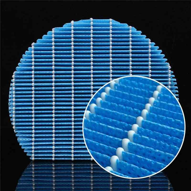 1pcs- Air Purifier, Water Filter For Sharp Air Purifier, Parts Accessories