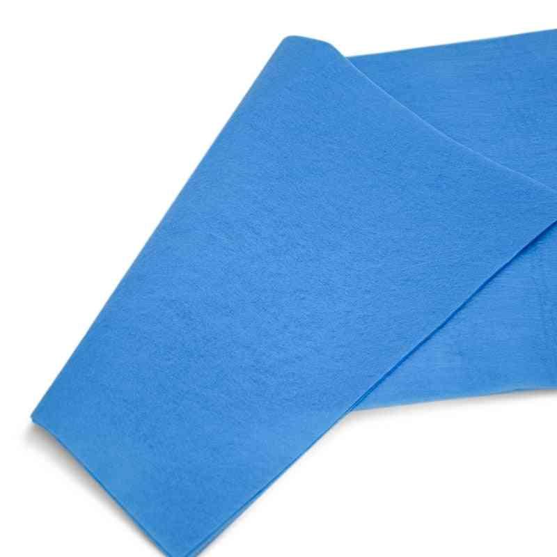 Electrostatic Cotton, Air Purifier Filter For Xiaomi Mi