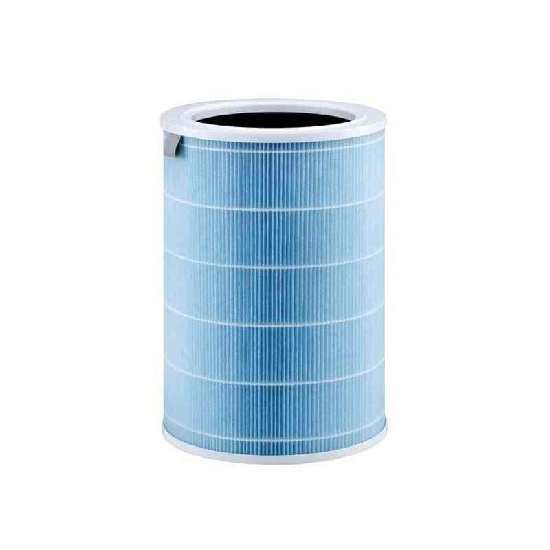 Xiaomi Mijia Air Purifier Filter Spare Parts