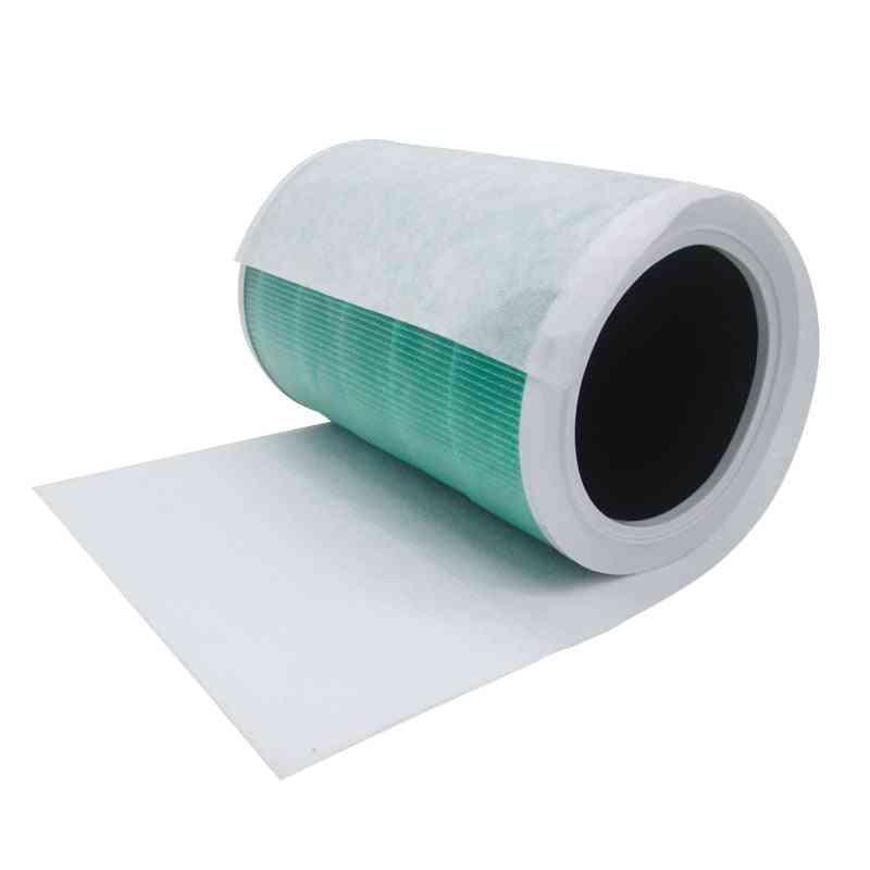 Electrostatic Cotton Anti-dust, Air Purifier Filter For Xiaomi Mi