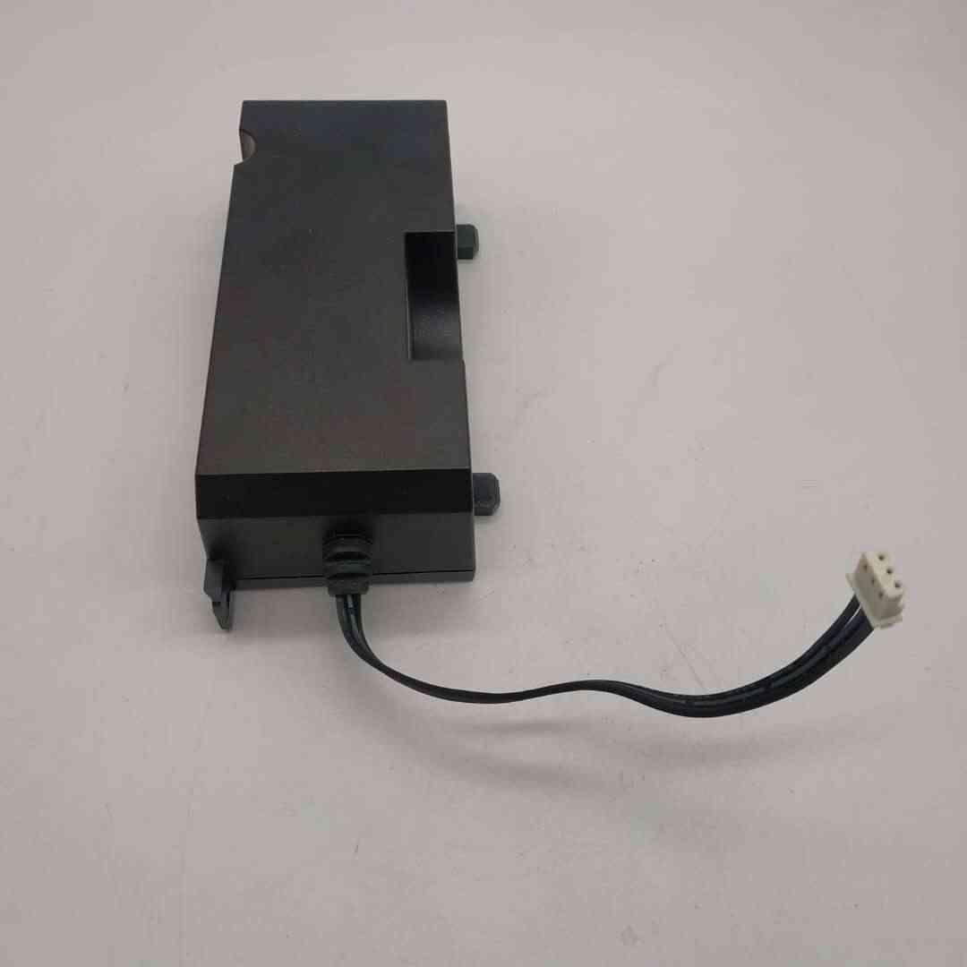 Powersupply, E3e01-60132  For Hp Officejet Pro 7740 8710 8717 8720 8730 8740 8210 Printer