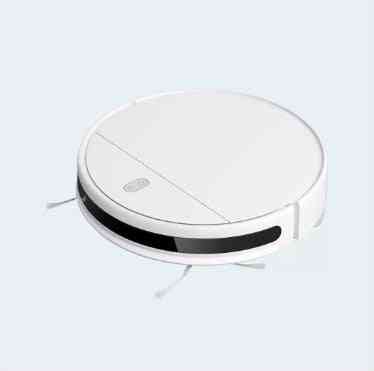 Mi Sweeping Mopping Robot Vacuum Cleaner For Home Cordless Washing Planned (xiaomi   G1 Eu)