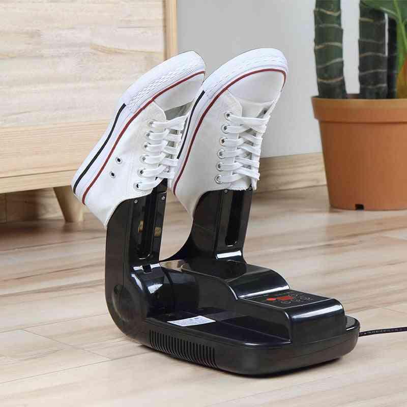Intelligent Electric Shoes Dryer, Sterilization Drying Machine
