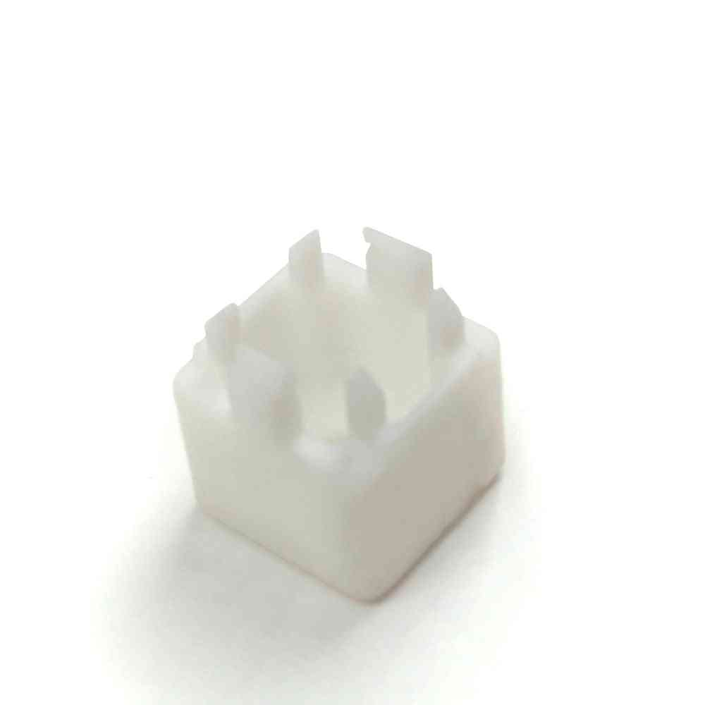 Mechanical Keyboard, Keycaps Switch, Opener Box
