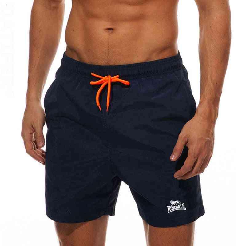 Men's Beach Wear Sport Shorts