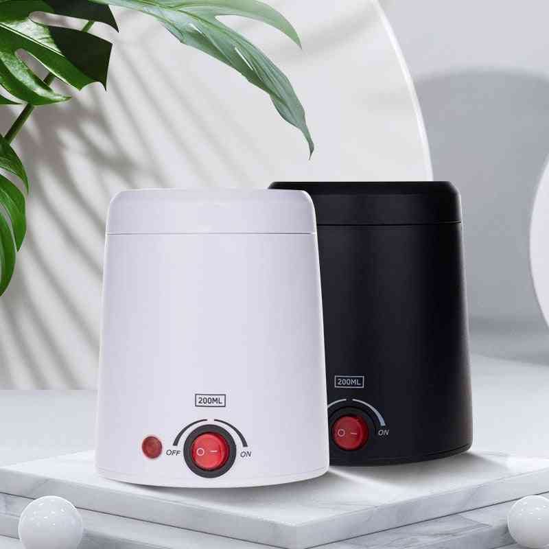 Hot Wax Heater, Hair Removal Machine Waxing, Epilator Electric Wax-melt, Paraffin Pot, Warmer