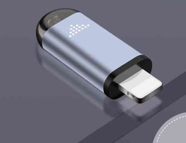 Remote Control, Wireless Infrared, Usb Adapter For Interface Smart App Control