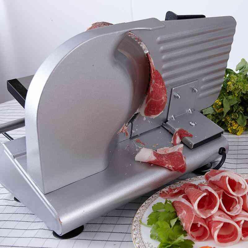 Multifunktionel elektrisk frugtgrøntsagsskærer, kartoffel, gulerod, osteskærer