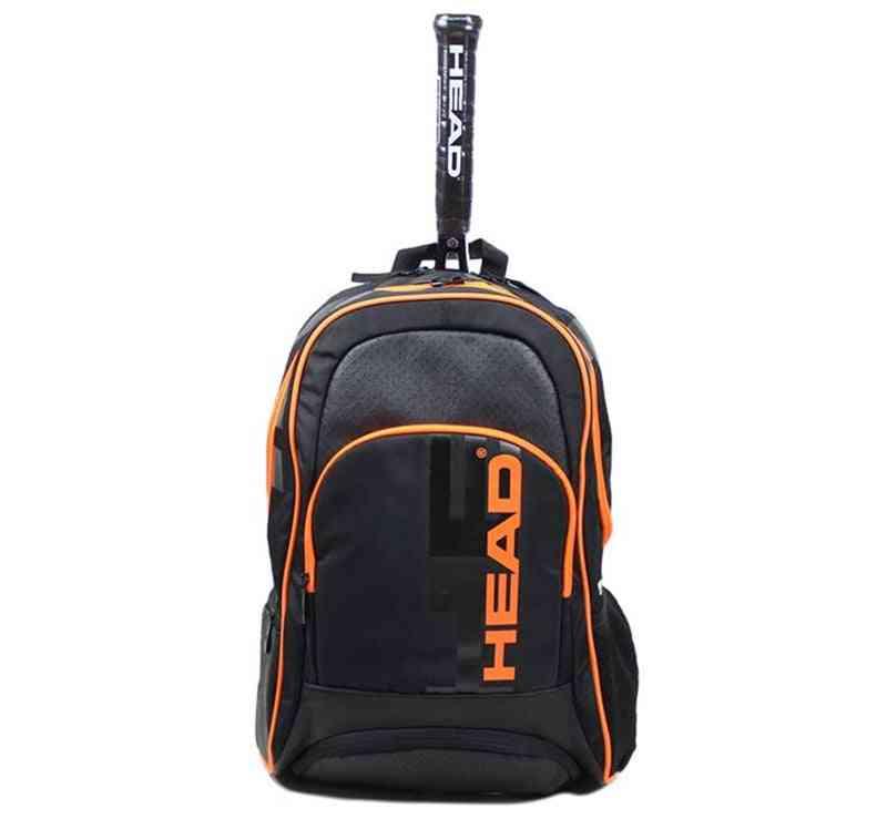 Durable Head Tennis Bag