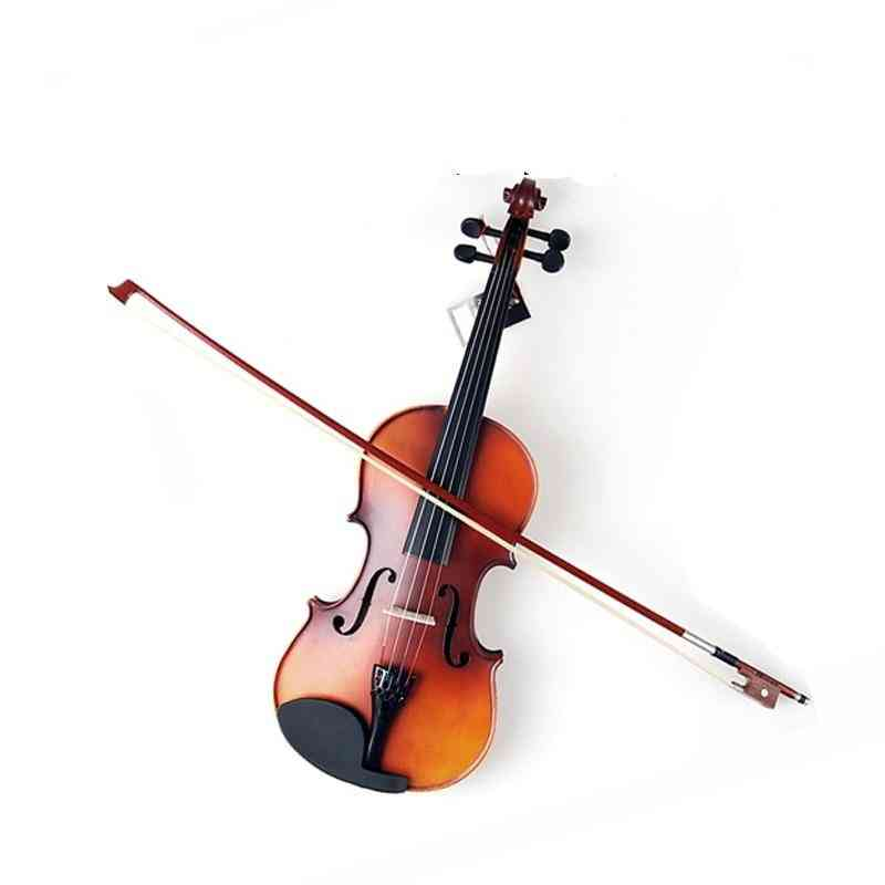 Children Violin Full Set
