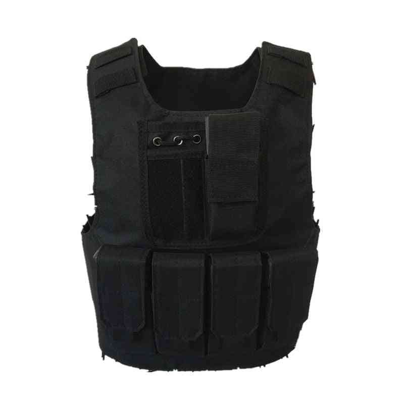 Special Forces Military Uniform
