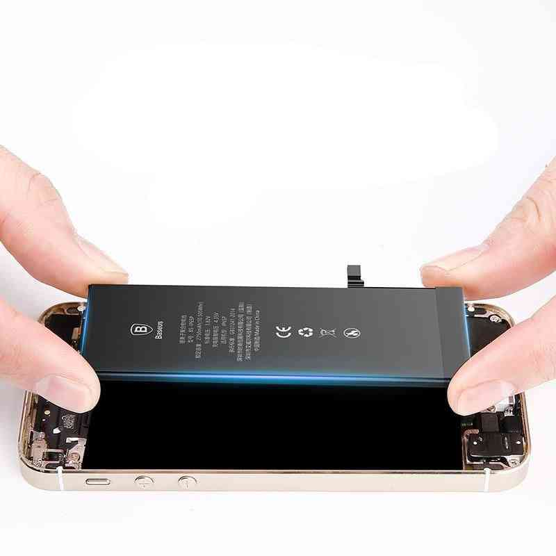 Baseus Battery For Iphone 6 6s 6 S 7 8 Plus