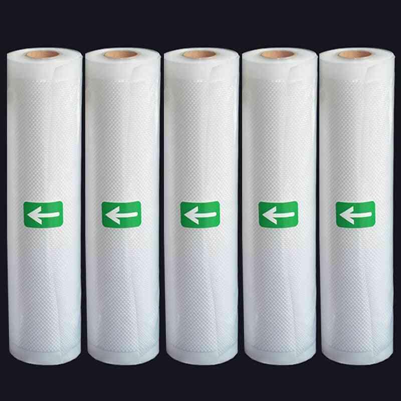 Vacuum Food Sealer Storage Bags