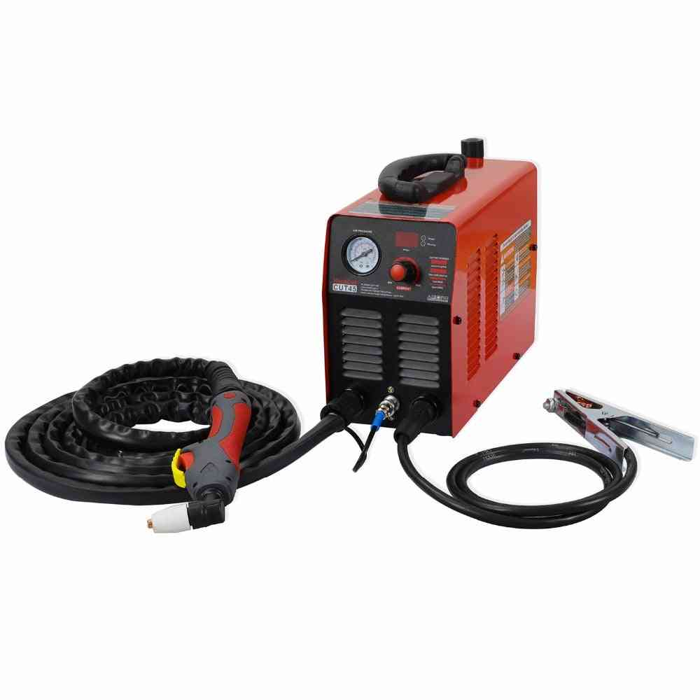 Igbt Air Plasma Cutting Machine