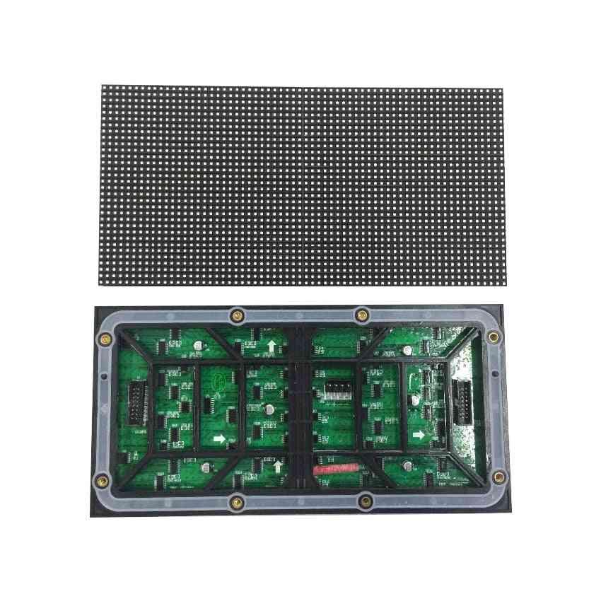 Led Screen Module Board