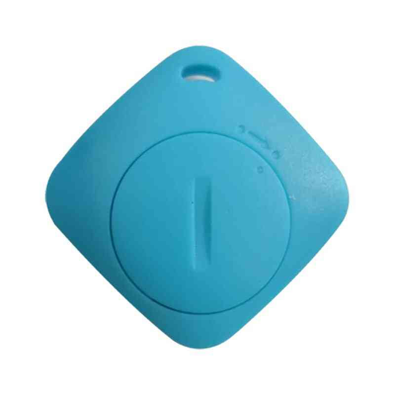 Bluetooth Module Ab Sensor
