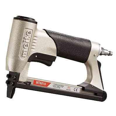 Fine Wire Air Stapler Gun