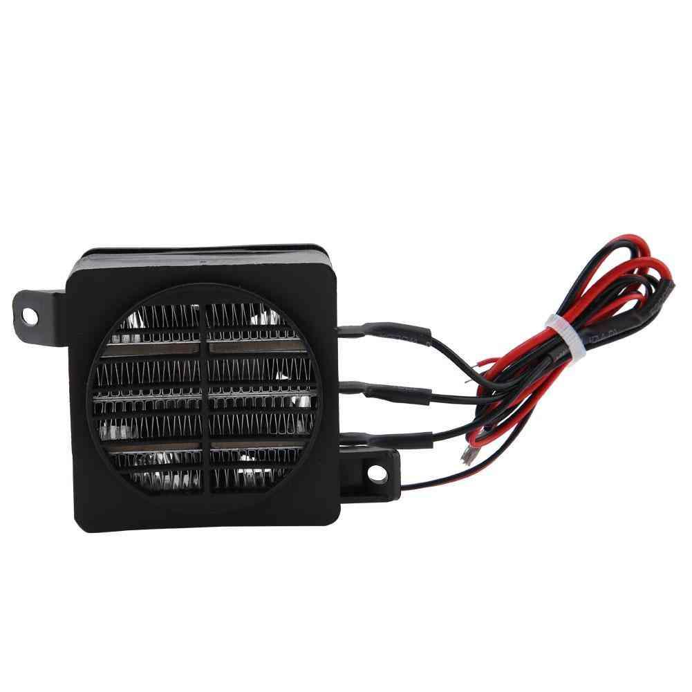 Air Heater, Constant Temperature, Electric Heating